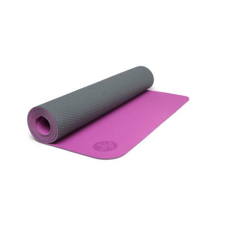 Jógaszőnyeg, jógamatrac, yoga mat,  Manduka LiveON 3mm