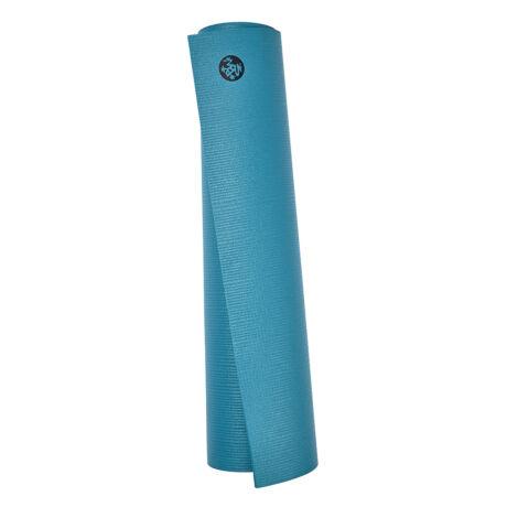 Jógaszőnyeg, jógamatrac, yoga mat,  Manduka Black Mat® PRO