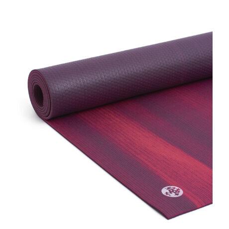 manduka pro transcend you yoga like also mat trancsend may