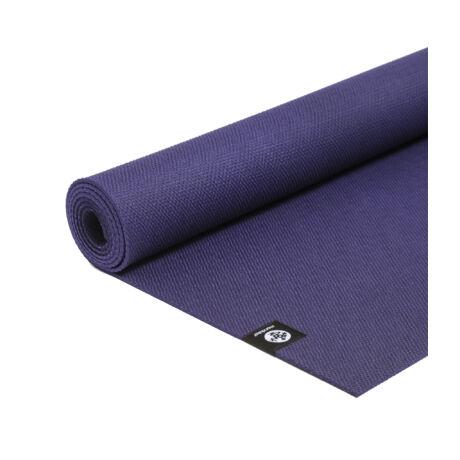 Jógaszőnyeg, jógamatrac, yoga mat,  Manduka X