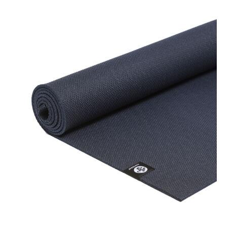 Jógaszőnyeg, jógamatrac, yoga mat,  Manduka Black Mat® X