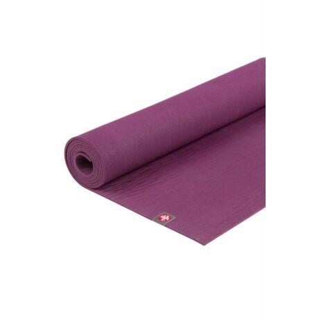 Jógaszőnyeg, jógamatrac, yoga mat,  Manduka eKO® Mat