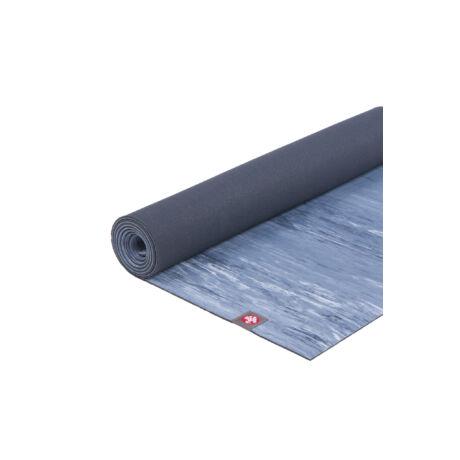 Jógaszőnyeg, jógamatrac, yoga mat,  Manduka eKO Lite® Mat  4mm