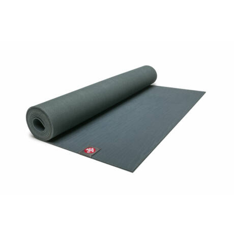 Jógaszőnyeg, jógamatrac, yoga mat,  Manduka eKO Lite® Mat  3 mm