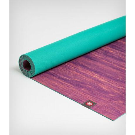 Jógaszőnyeg, jógamatrac, yoga mat,  Manduka eKO Lite® Mat  3mm