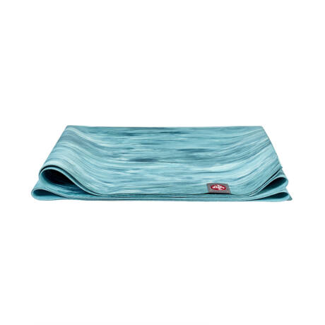 Jógaszőnyeg, jógamatrac, yoga mat,  Manduka eKO SuperLite® Mat