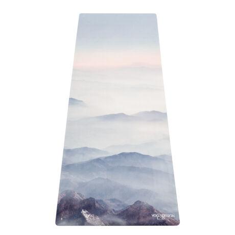 Utazó Jógaszőnyeg - Kaivalya / YogaDesignLab