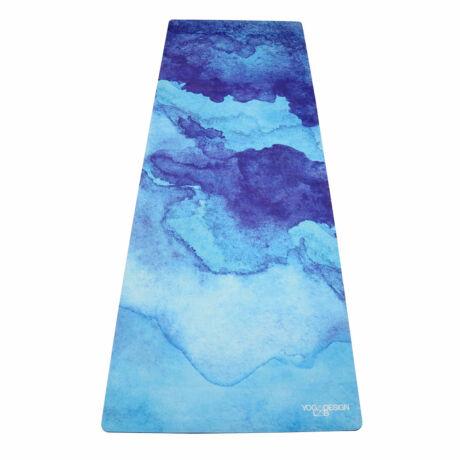 Combo Yoga Mat - Uluwatu / YogaDesignLab