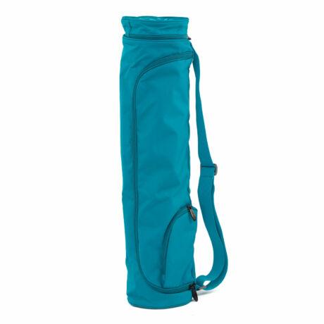 Bodhi Asana 70 Water Resistant Yogabag