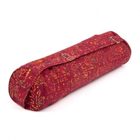 Bodhi Bhakti Yoga Bag