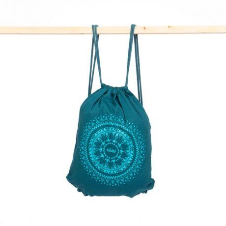 Jóga hátizsák ETHNO MANDALA - Bodhi