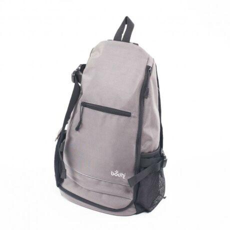 Yoga backpack Trikonasana - Bodhi