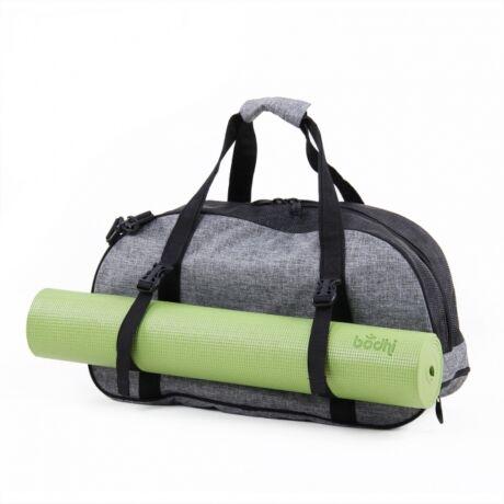 Bodhi Yoga Urban Tote Bag