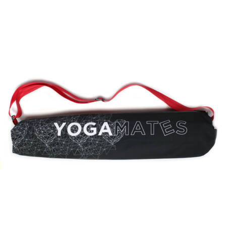 WAO yoga bag