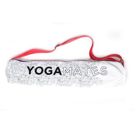 WAO yoga bag