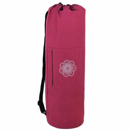 SURYA bag - Bodhi