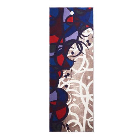 jógatörölköző, yoga towel,  Manduka Yogitoes  - Rhythm