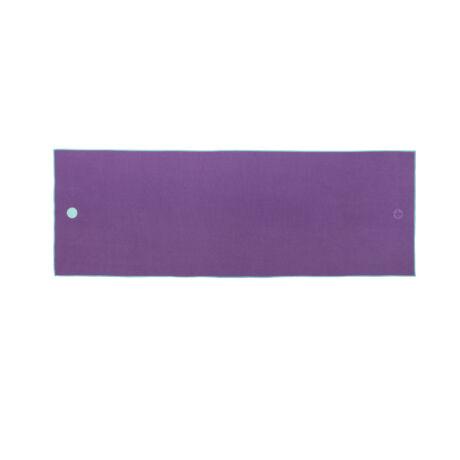 jógatörölköző, yoga towel,  Manduka Yogitoes  - Possibility
