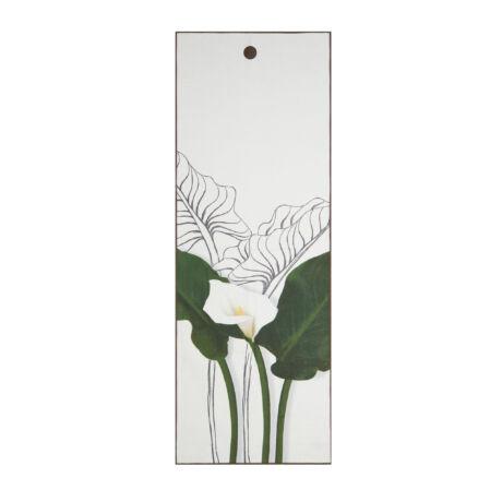 jógatörölköző, yoga towel,  Manduka Yogitoes  - Lily