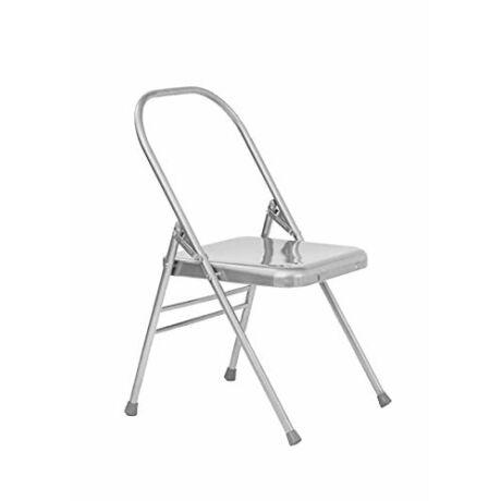 Jóga szék - Yogamatters