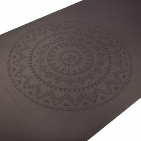 PHOENIX jógaszőnyeg 4mm - Bodhi