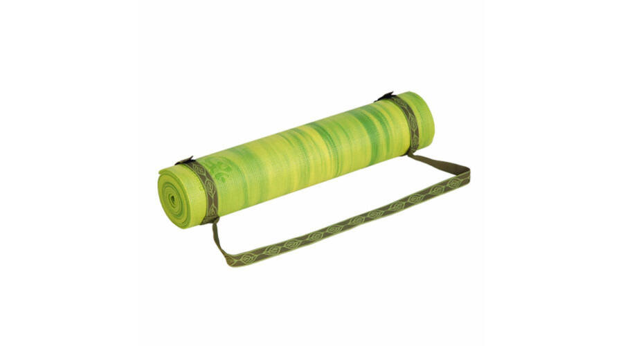 Yoga Mat Carrying Strap Bodhi 6 14