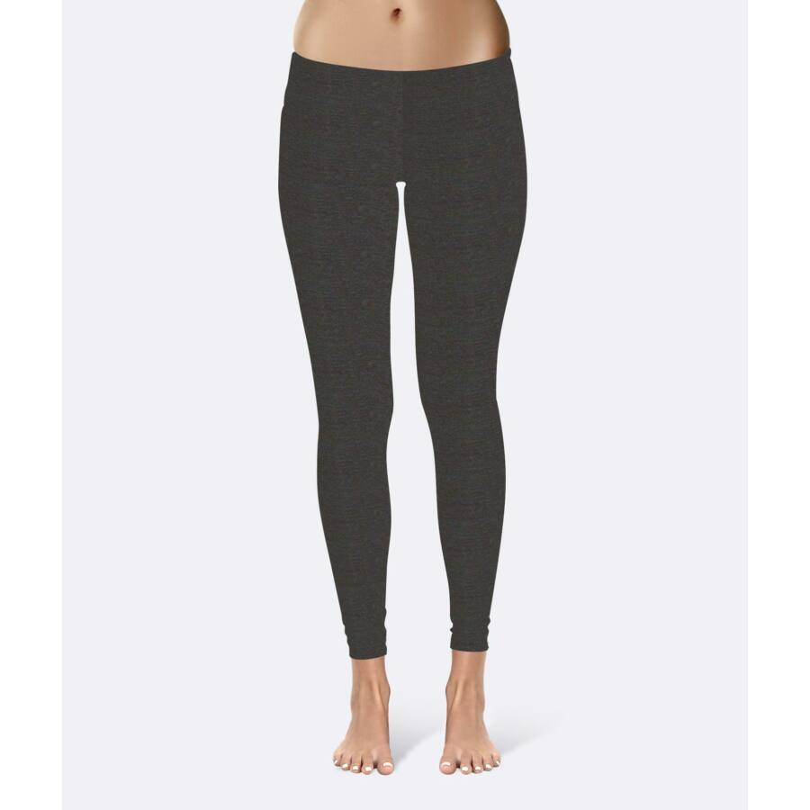 Női pamut jóganadrág - PatentDuo most 8.500 Ft-ért - Yoga Bazaar cf214c4715