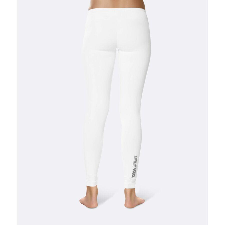 Női pamut jóganadrág - PatentDuo most 8.500 Ft-ért - Yoga Bazaar 015b3b29c6
