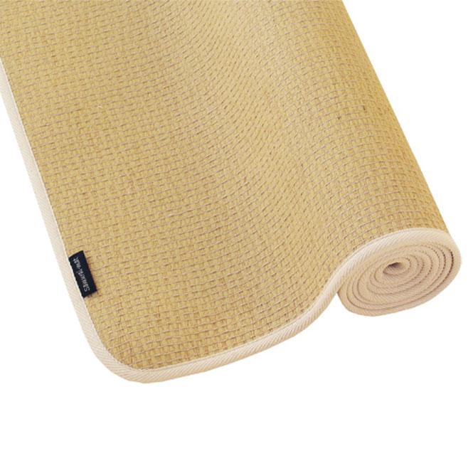 nanjing natural si mat from mats htm pdtl china yoga manufacturer rubber